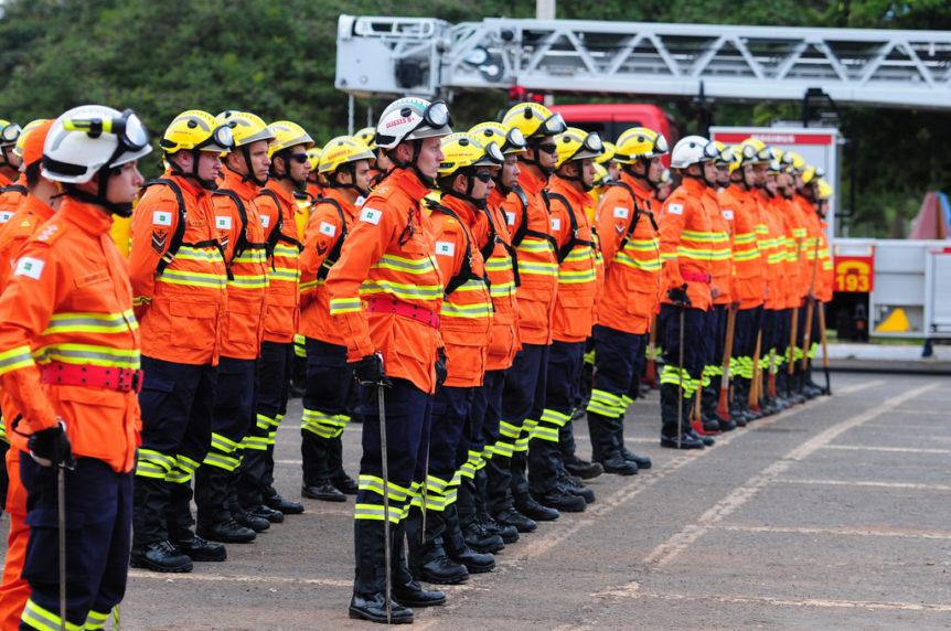 bombeiros oeiras